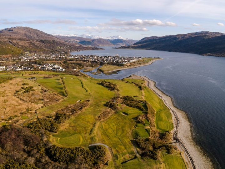 2017 03 23 ullapool golf course is2 0048 preview