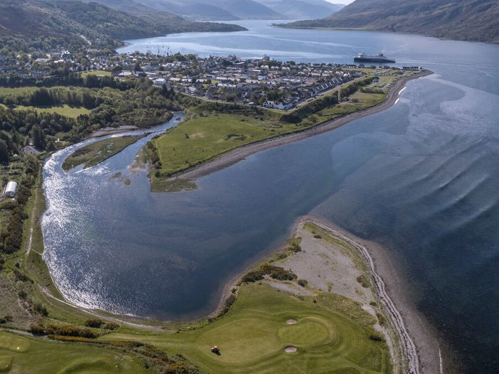 2016 05 25 ullapool golf course 0035  preview